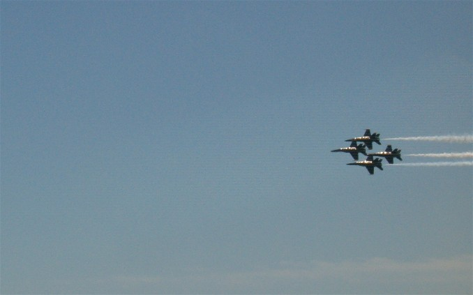 copy_of_blueangels_010