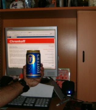 Beer_005